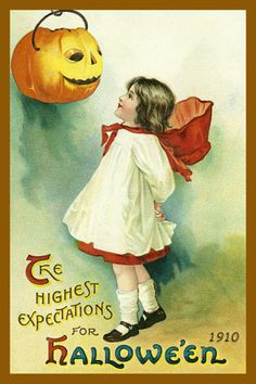 Olde America Antiques | Quilt Blocks | National Parks | Bozeman Montana : Halloween - Highest Expectations for Halloween