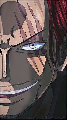 In the One Piece anime, Haki is one form of mysterious power that is only discovered by a few people in the world. Simply put, Haki is the ability to . One Piece Manga, One Piece Drawing, Zoro One Piece, One Piece Fanart, Otaku Anime, Manga Anime, One Piece Images, One Piece Pictures, One Piece Zeichnung