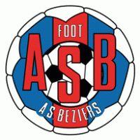 Branding Design, Logo Design, Vector Format, Logos, Mustang, Football, France, Sport, Soccer