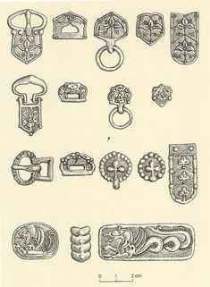 magyar-ovveretek-bolsije-tiganibol-tatar-koztarsasag-magna-hungaria.jpg (797×1087)
