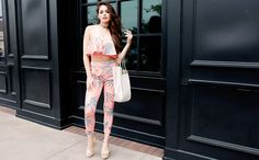 UrbanOG is a premier Internet retailer of women�s fashion apparel and accessories. We offer affordable but highly trendy clothing for all occasions.
