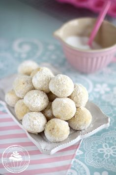 oven donut holes