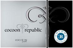 cocoon republic  Aquarium Design