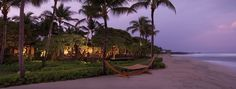 """See you soon Four Seasons Hualālai!!! """"Got my toes in the sand, drink in my hand"""""""