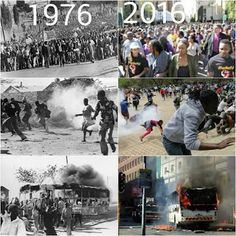 Still on the subject of Youth Day, what is the difference between the youth of 1976 and 2016 years after 16 June Nothing, just. Us History, African History, Black History, News South Africa, South Afrika, Youth Day, Apartheid, Concert, Africans