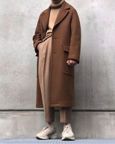 Hijab Fashion Trends Outfit - Big World High Fashion Men, Korean Fashion Men, Mens Fashion, Moda Hijab, Hijab Fashion, Fashion Outfits, Fashion Trends, Boyish Style, Layering Outfits