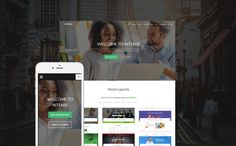 7 Best Multipurpose Templates of 2017  Choose from our bestselling multipurpose templates in Bootstrap, WordPress, Prestashop, Opencart and Joomla!