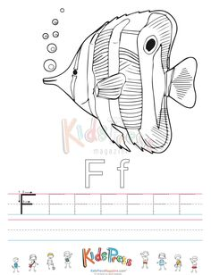 140 pages of capital letter tracing. You will get 5 practice sheets of each alphabet capital letter. Preschoolers learn and play alphabet essential starter.