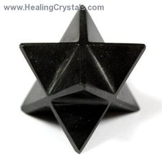 Black Agate - Healing Crystals This calming stone will keep one steady when faced with practical decision-making or when doling out 'tough love'. alleviates problems of the bones and joints, mobility issues and pain of the shoulder or neck. It keeps the body in balance