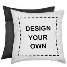 Beautify the Interiors with #Customized #Cushion #Covers #Online With Photohaat.com.