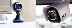MacRumors Giveaway: Win a Flir FX Home Security Camera