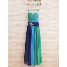 Prom Dress Evening Formal Gown