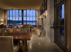 The Pierre House by Olson Kundig Architects_12