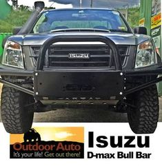43 best homemade light bar and bull bars images in 2019 67 72 rh pinterest com