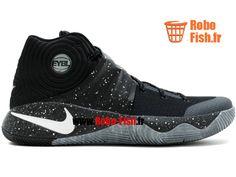 official photos aa989 1d374 Nike Kyrie 2