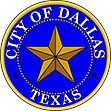 Google Map of the City of Dallas, Texas, USA – Nations Online Project #online #colleges #in #dallas #texas http://swaziland.nef2.com/google-map-of-the-city-of-dallas-texas-usa-nations-online-project-online-colleges-in-dallas-texas/  # ___ Searchable Map and Satellite View of the City of Dallas, Texas (with 45-degree image coverage) Satellite view showing Dallas, third-largest city in the state of Texas in the United States. The city is located in northern Texas along the Trinity River. It is…