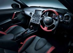 The new Nissan GT-R 2015 must have a lot of competitors. However, it is fair if Bugatti Veyron and Porsche 918 Spyder are considered the closest competitors for the new Nissan GT-R. For your information, 2015 Nissan GT-R is expected to launch in the end of 2014. The price offered for each prototype is rumored to start from $100,500.  source : http://www.futurecarsmodels.com/2015-nissan-gt-r-nismo-rumor-price-concept/