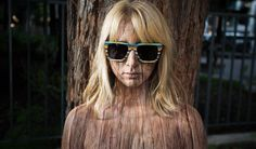 Bosky sunglasses - the only thing you need to standout. Made from premium cuts of wood and Carl Zeiss lenses. Get your pair today.