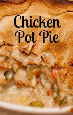 'The Odd Couple' star Yvette Nicole Brown helped The Chew's Carla Hall and Clinton Kelly make a great Salt and Pepper Chicken Pot Pie recipe. http://www.foodus.com/the-chew-salt-and-pepper-chicken-pot-pie-recipe/