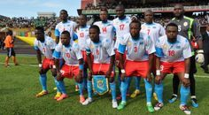 Zambia vs Congo DR 01/18/2015 African Cup of Nations Preview,Odds and Prediction - Sports Chat Place