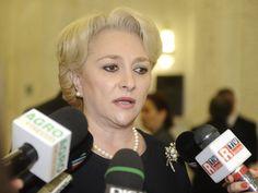 UPDATE: Guvernul aprobă OUG pe legile Justiției | Romania Libera