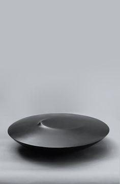 Armen Agop | Bronze, 2010