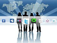 SAC nas redes sociais: como as empresas estão lidando com isso?