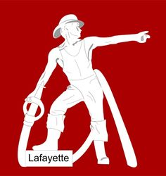 lafayette single men Seeking single women this is the place you will definitely find a single woman or man just for you we have created an ultimate site for men and women to search and meet like minded single personals for friendship, fun and adult arrangements.