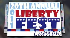 '2011 Canton Liberty Fest' - created with Animoto. Click to watch the video!