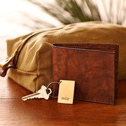 Take a look at the Gifts for the Man About Town event on #zulily today!
