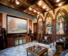 romanesque style: 116 тыс изображений найдено в Яндекс.Картинках