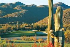 Tucson, Az...This is where my daughter and her family live...such a beautiful part of the world...