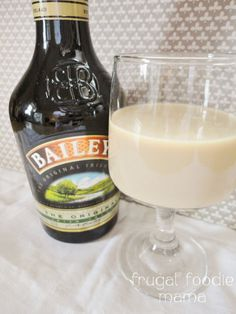 Last Day to sign up to compete in the Spiked! ~Irish Cream Recipe Challenge~!  There are premium ad spots up for grabs for the winner! :) #greatexposure #recipechallenge