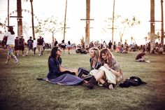 COACHELA_DAY_1_627_WEB