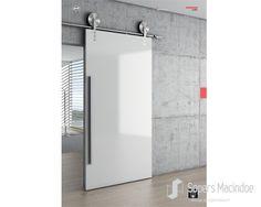 JNF Watch System Door Track for Sale