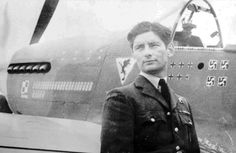 During the Second World War, the Royal Air Force welcomed into its ranks thousands of exiles from German-occupied Poland. Polish personnel served in all RAF commands and in all theatres, and earned a reputation for exceptional courage and devotion to...