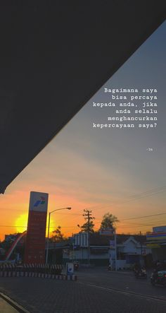 Story Quotes, Me Quotes, Quotes Galau, Quotes Indonesia, Tumblr Quotes, Quote Aesthetic, People Quotes, Islamic Quotes, Captions