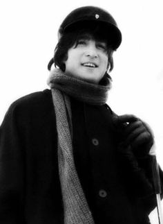 John <3