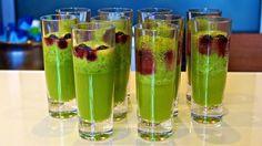 Green is the new black - Rawness Pint Glass, Mixer, Maya, Smoothies, Juice, Tableware, Blog, Smoothie, Dinnerware
