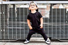 Little Boy Fashion, Baby Boy Fashion, Toddler Fashion, Toddler Outfits, Baby Boy Outfits, Kids Fashion, Kids Outfits, Rompers For Kids, Girls Rompers