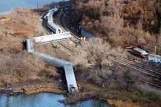 Bill calls for $200M more a year to make railroad crossingssafer