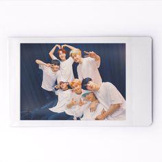 Bts Polaroid, Polaroid Pictures, Iphone Background Wallpaper, Bts Wallpaper, Foto Bts, Bts Photo, Bts Concert, Diy Phone Case, Bts Group