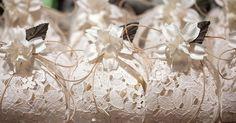 casar-2012-feira-de-luxo-para-noivas-comecou-na-capital-paulista-na-quinta-feira-24-1337953343385_956x500