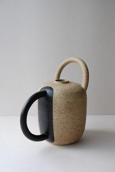 Charlotte's clay, Jeanne Bonnefoy-Mercuriali.