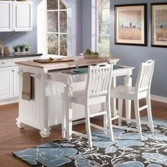 1000 Images About Kitchen Island Seating On Pinterest