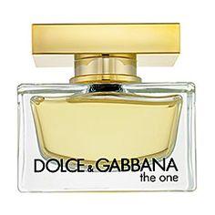 Dolce %26 Gabbana - The One   #sephora