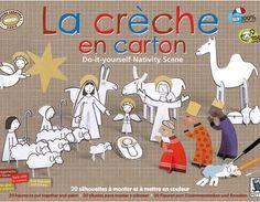 crèche_en_carton_DIY_nativity_cardboard2A retrouver sur www.cathoretro.com, le E-concept Store Chrétien