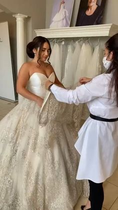 Fancy Wedding Dresses, Elegant Wedding Dress, Wedding Attire, Bridal Dresses, Wedding Gowns, Dhgate Wedding Dress, Celebrity Wedding Dresses, Wedding Rings, Formal Dresses