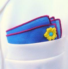 Lapel Flower, Pocket Square, Coin Purse, Swag, Vogue, Buttons, Pocket Squares, Pocket Handkerchief, Coin Purses