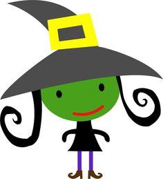 scrap halloween - Carmen Ortega - Álbuns da web do Picasa